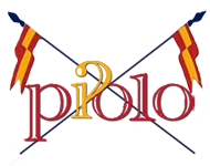 Pi2010