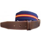 Cinturones españoles (11)