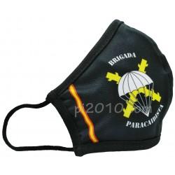 Mascarilla Brigada Paracaidista BRIPAC