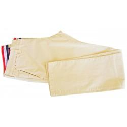 Pantalones y bermuda