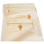 Pantalón beige El Picador